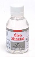 Óleo Mineral - Multilab