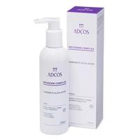 Sabonete Facial Glico-Ativo Adcos Neoderm Complex