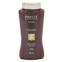 Shampoo Payot Grisalhos