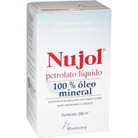 Nujol