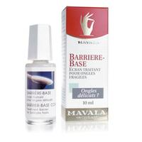 Base Mavala Barrier Base Coat