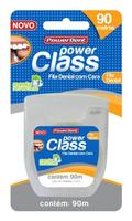 Fita Dental Powerclass