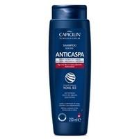 Shampoo Capicilin Anticaspa