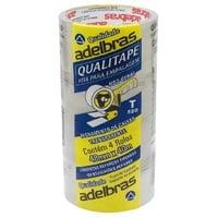 Fita para Embalagem QualiTape