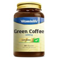Café Verde Vitaminlife