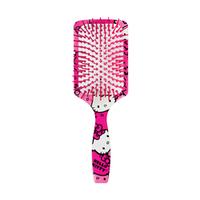 Escova de Cabelo Ricca Hello Kitty
