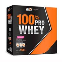 100% Pro Whey Voxx