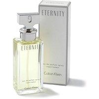 Perfume Feminino Calvin Klein Eternity