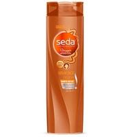 Shampoo Seda Cocriações Keraforce