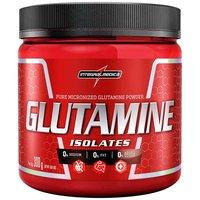 Glutamine Isolates Integralmedica