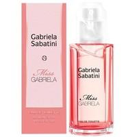 Perfume Feminino Gabriela Sabatini Miss Gabriela