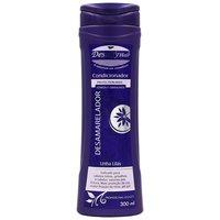 Condicionador Desamarelador Desalfy Hair Lilás