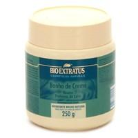 Creme de Tratamento Bio Extratus Neutro Proteínas do Leite