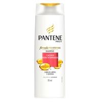 Shampoo Pantene Pro-V Cachos Hidra-Vitaminados