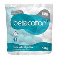 Algodão Bola Bellacotton