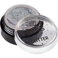 Sombra Glitter Dailus Color