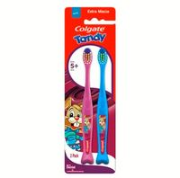 Escova Dental Colgate Tandy