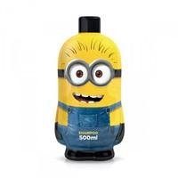 Shampoo Infantil Minions