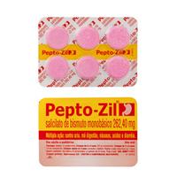 Peptozil