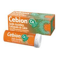 Cebion Cálcio