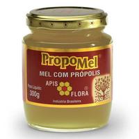 PropoMel Apis Flora