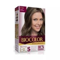 Tintura Biocolor Beleza Absoluta