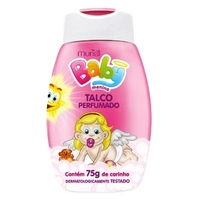 Talco Infantil Muriel Baby