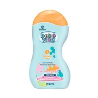 Shampoo Davene Bebê Vida Suave