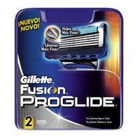 Carga Gillette Fusion ProGlide