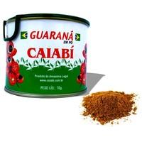 Guaraná Caiabí