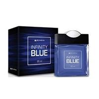 Perfume Masculino Phytoderm  Infinity Blue