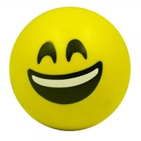 Bola Emoji Antistress I2GO