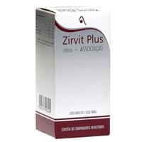 Zirvit Plus