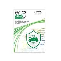 Neutralizador de Radiação Yep Shield Motorcycle