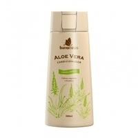 Shampoo Barrominas Aloe Vera