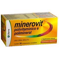 Minerovit