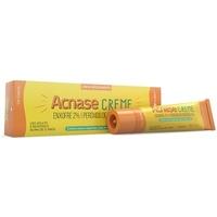 Acnase Creme