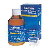 Aziram
