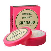 Manteiga Emoliente Granado Pink