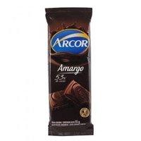 Chocolate Arcor