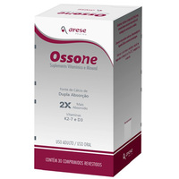 Ossone Arese