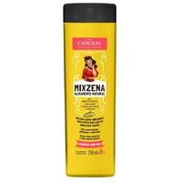 Shampoo Capicilin Mixzena