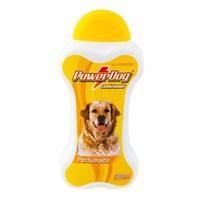 Condicionador Powerdog Perfumado