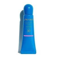 Hidratante Labial Shiseido UV Lip Color Splash
