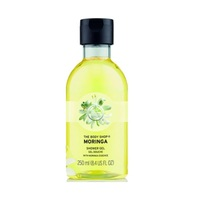 Gel de Banho The Body Shop Moringa