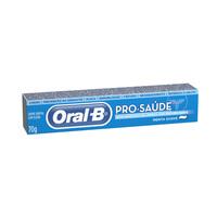 Creme Dental Oral-B Pro-Saúde