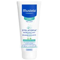 Bálsamo Hidratante Mustela Stelatopia