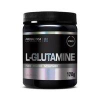 L-Glutamine Probiótica Pro