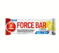 Barra de Proteína Force Bar Crispy