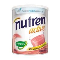 Suplemento Alimentar Nutren Active